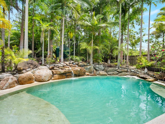 12 Valley View Rise, Mooloolah Valley, Qld 4553
