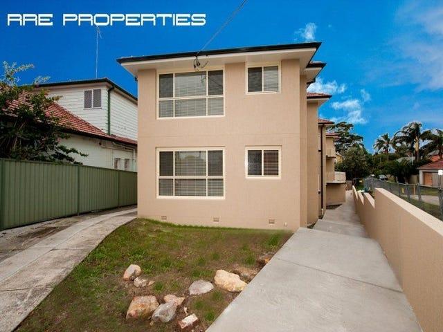 5/66 Sturt Street, Kingsford, NSW 2032