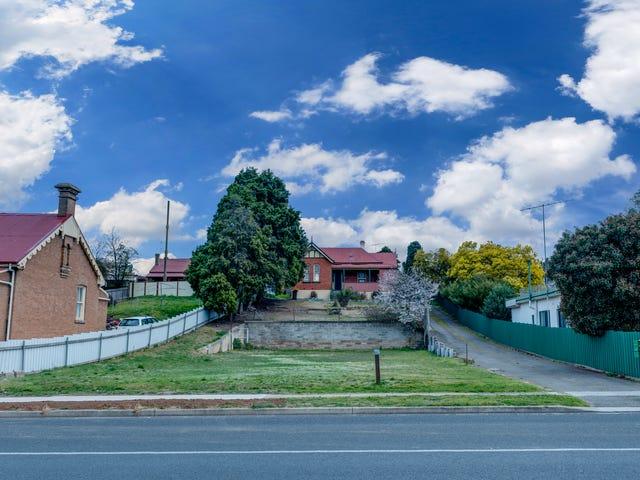 98 Bourke Street, Goulburn, NSW 2580