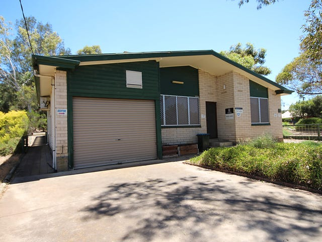 17 Jaensch Road, Murray Bridge, SA 5253