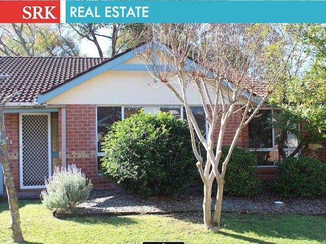 Villa 6/12 Adelphi Road, Marsfield, NSW 2122