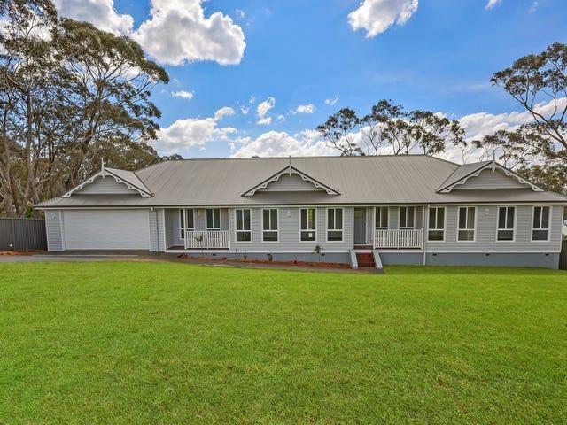 46 St Elmo Avenue, Blackheath, NSW 2785