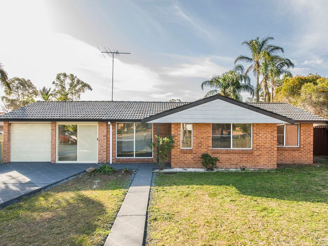6 Chindoo Close, Kingswood, NSW 2747