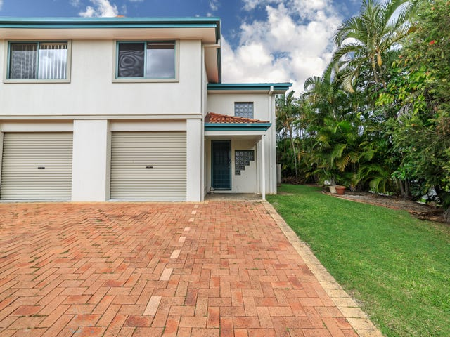 7/105-107 Pohlman Street, Southport, Qld 4215