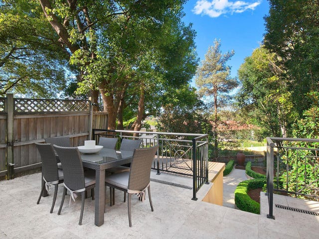 57 Mortimer Lewis Drive, Huntleys Cove, NSW 2111