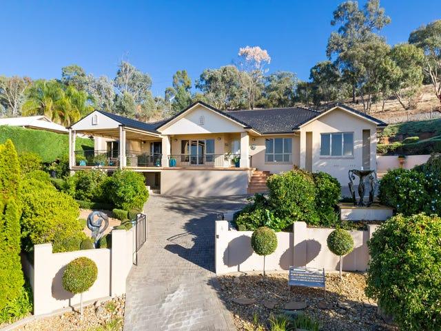 4 Gordon Close, Wagga Wagga, NSW 2650