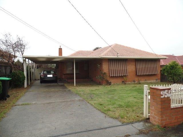 954 Heatherton Road, Springvale South, Vic 3172
