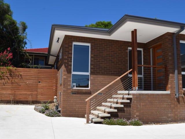 96A Cavehill Road, Lilydale, Vic 3140