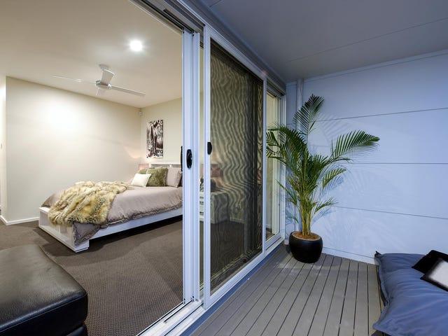 3/1B Hargrave Street, Carrington, NSW 2294