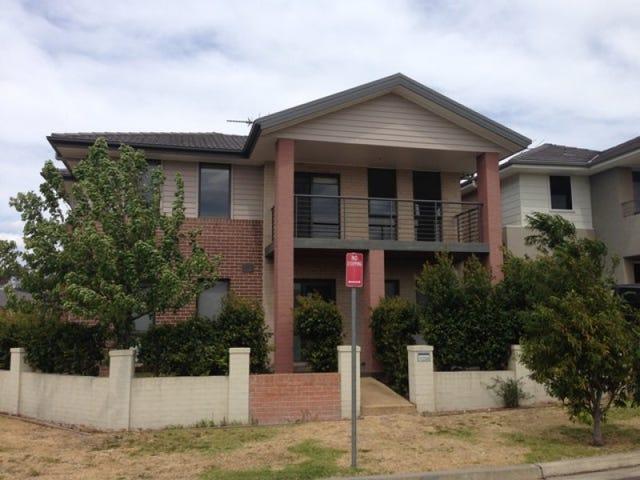 2/20 Stowe Avenue, Campbelltown, NSW 2560