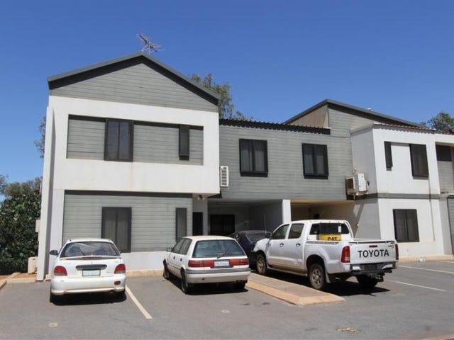 10/1 Lawson Street, South Hedland, WA 6722
