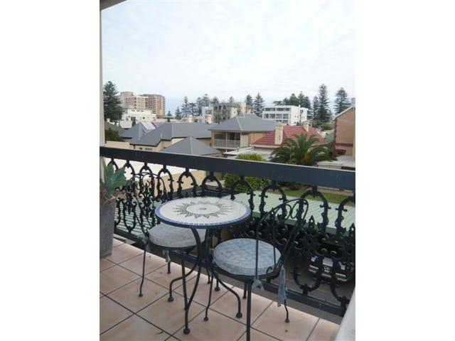8/35 Nile Street, Glenelg, SA 5045