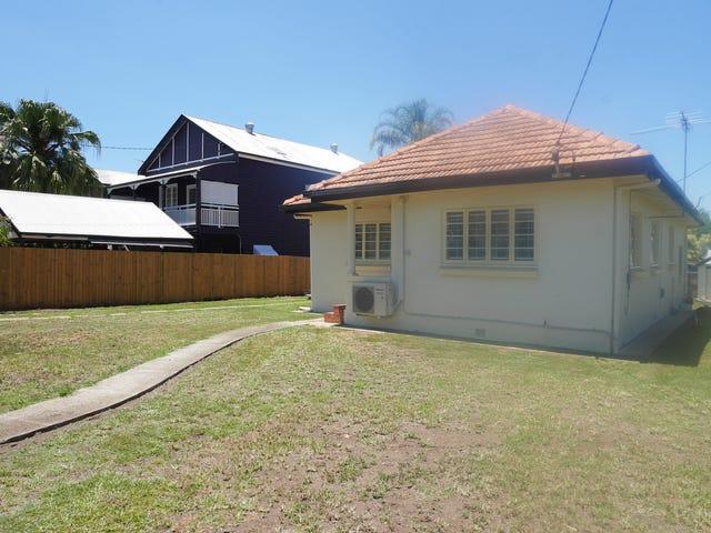 64 King Arthur Terrace, Tennyson, Qld 4105