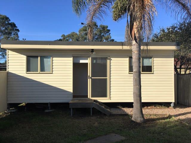 27A Boronia Road, North St Marys, NSW 2760