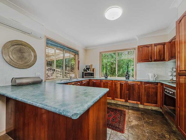 2 Shepparton Road, Helensvale, Qld 4212