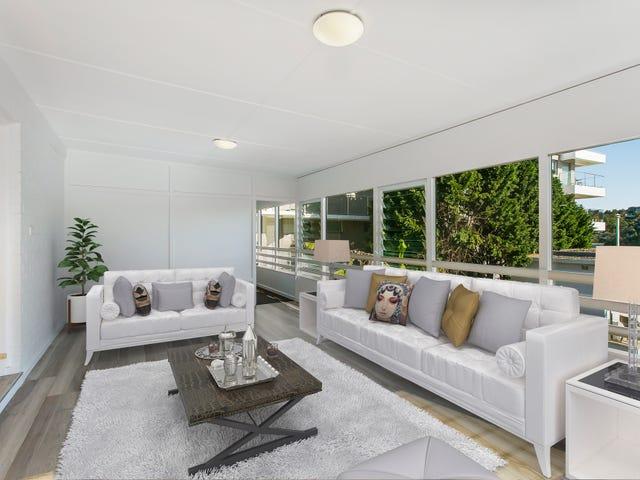 65 Evans Street, Freshwater, NSW 2096