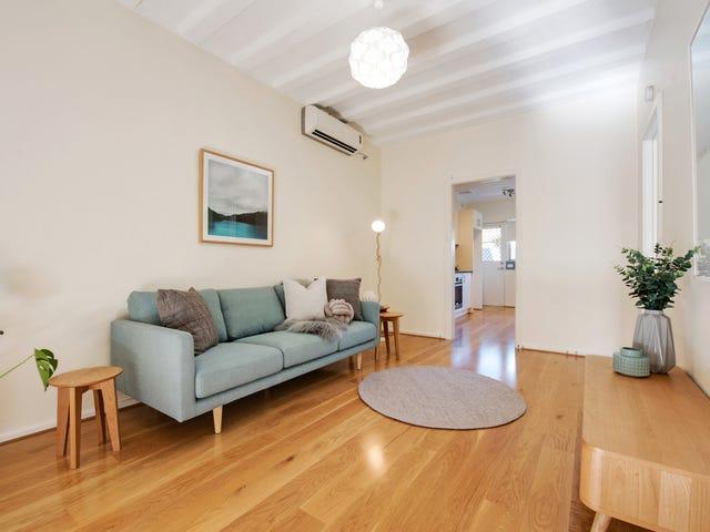 7/162 Gover Street, North Adelaide, SA 5006
