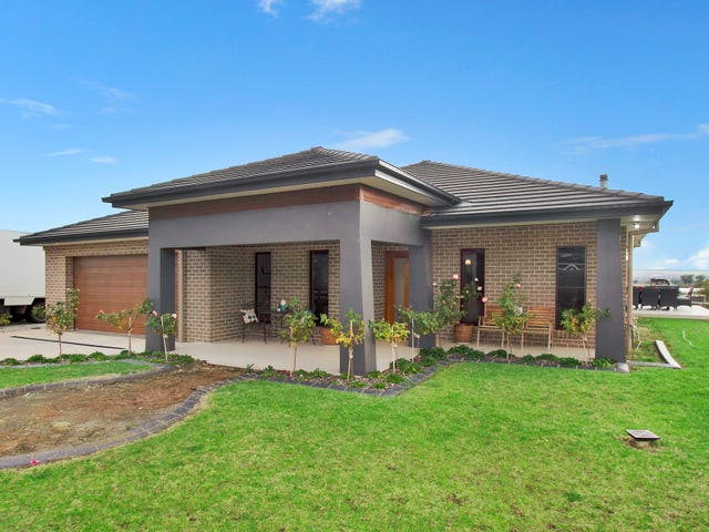25 Windmill Drive, Tamworth, NSW 2340