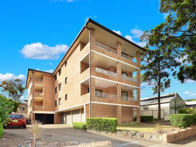 9/28-30 Victoria Avenue, Penshurst, NSW 2222