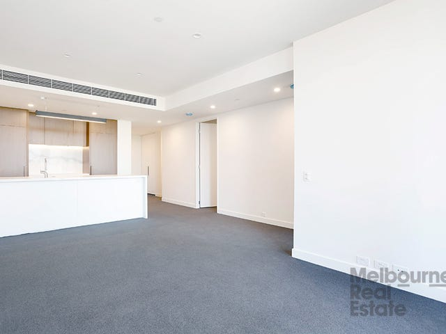 521/555 St Kilda Road, Melbourne, Vic 3004