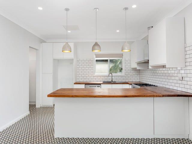 6 Pioneer Road, Bellambi, NSW 2518