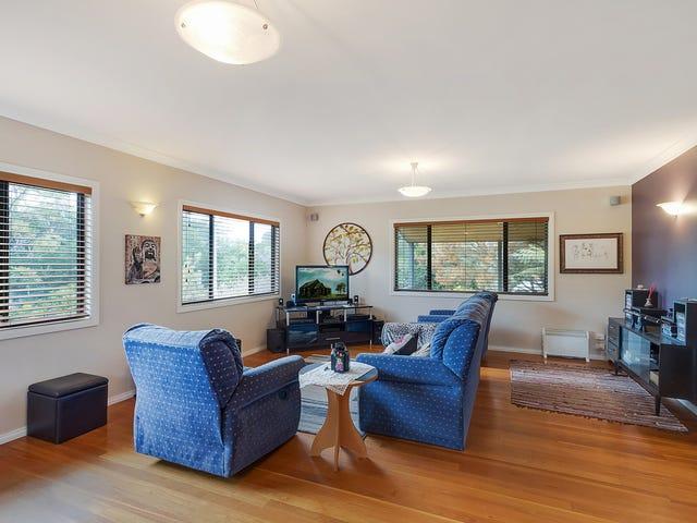 1 Randolph Street, Merimbula, NSW 2548
