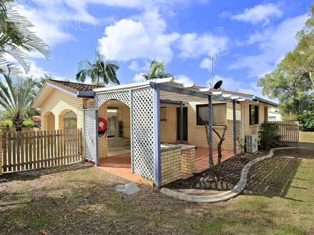 28 Dittmann Road, Avoca, Qld 4670