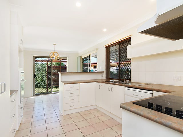 1/1 Quail Place, Kingscliff, NSW 2487