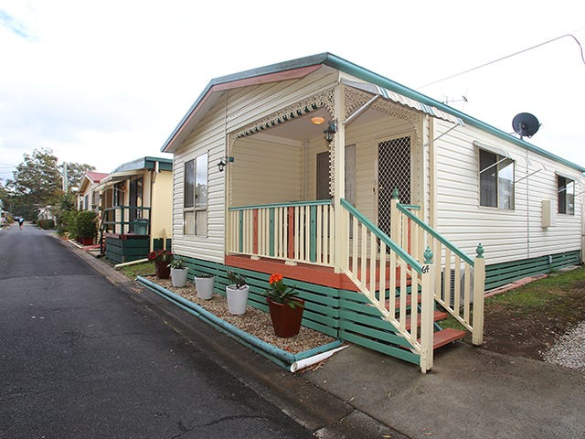 64 First Avenue, Woolgoolga, NSW 2456