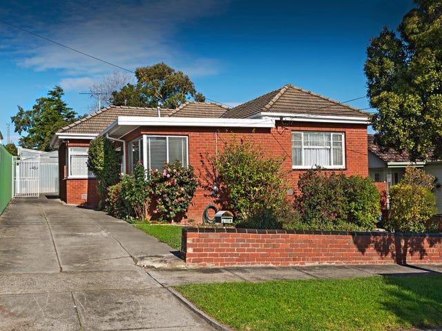 49 Kingsley Road, Reservoir, Vic 3073