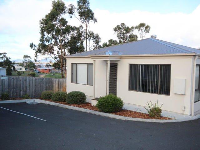 4/61 Scotts Road, Bridgewater, Tas 7030