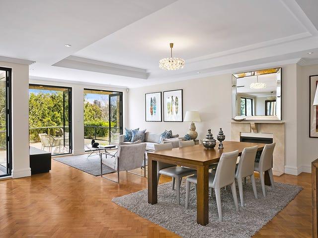 6/40-42 Carlotta Road, Double Bay, NSW 2028
