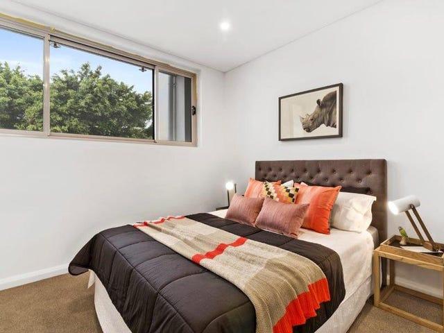 9/66 Mullens Street, Balmain, NSW 2041