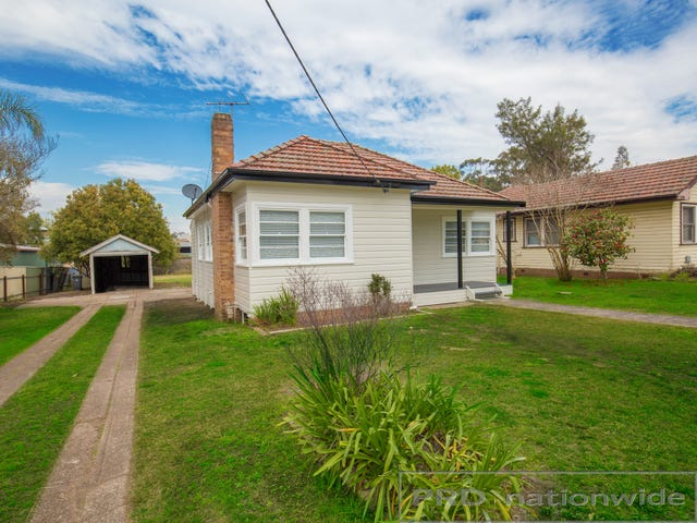 47 Raymond Terrace Road, East Maitland, NSW 2323