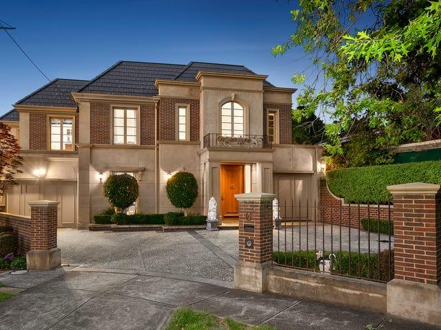 6 Moonbria Avenue, Kew, Vic 3101