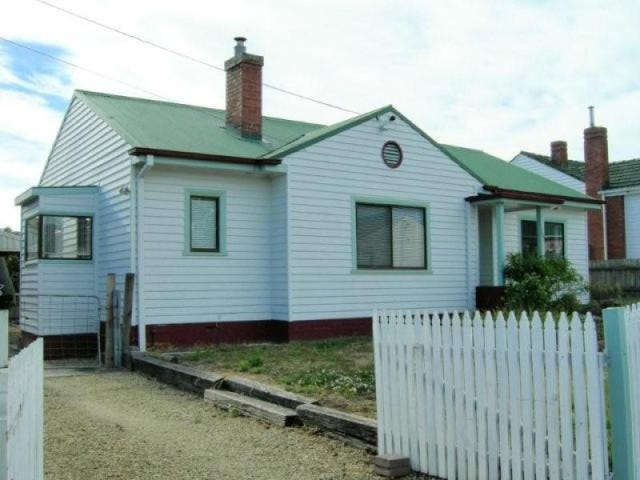 103 Central Avenue, Moonah, Tas 7009