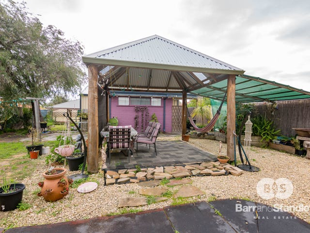 44 Goldsmith Street, South Bunbury, WA 6230