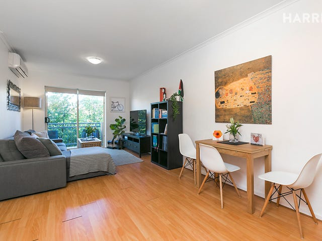 20a/188 Carrington Street, Adelaide, SA 5000