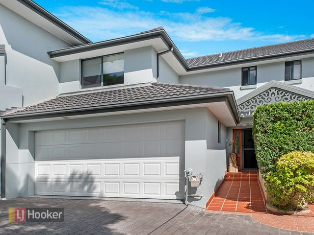 8/546 Old Northern Road, Dural, NSW 2158