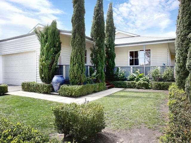 42 Callum Avenue, Somerville, Vic 3912