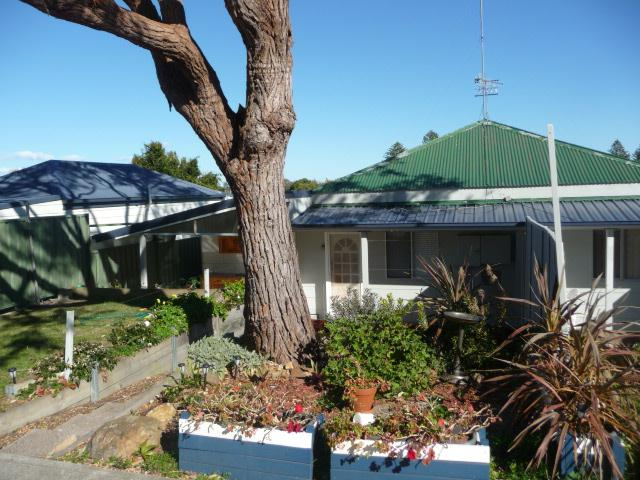 2/14A Riverleigh Avenue, Gerroa, NSW 2534