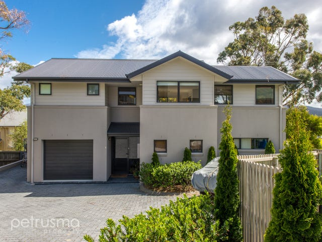 3/49 Fairview Drive, Kingston, Tas 7050