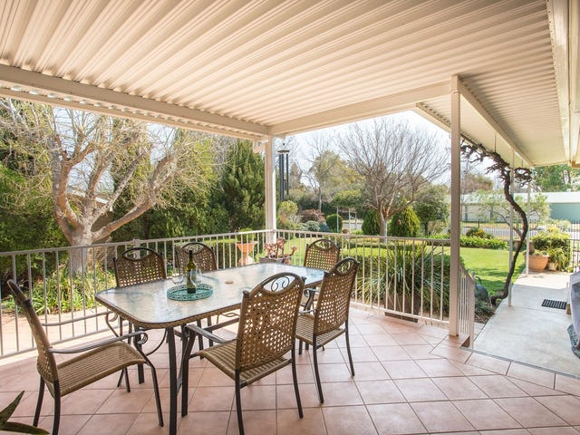1 College Road, Forbes, NSW 2871