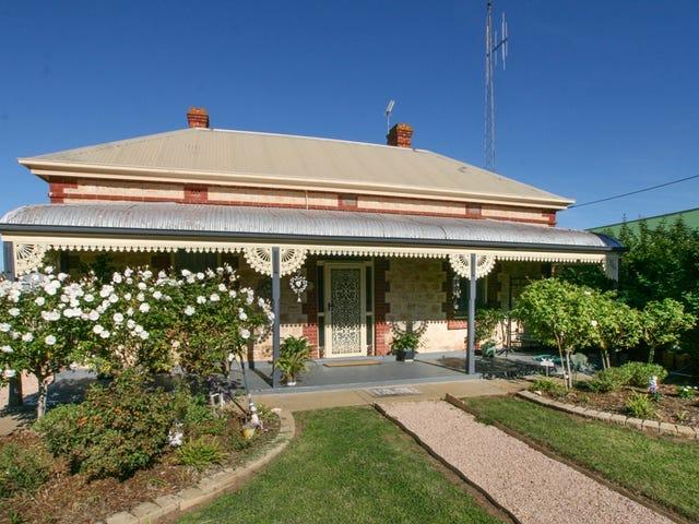 13 Powell Terrace, Kadina, SA 5554
