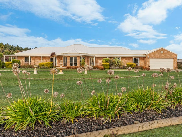 244 Beveridges Road, Hamilton, Vic 3300