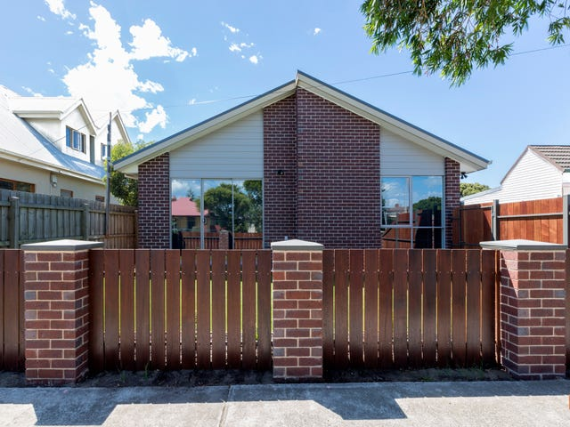 1/33 Tennyson  Street, Carrum, Vic 3197