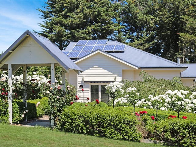 380 Boolarra Mirboo North Road, Mirboo North, Vic 3871
