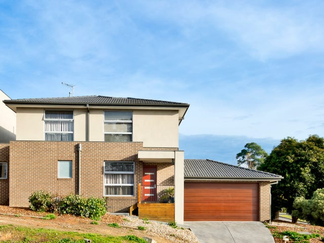 128 Cowin Street, Diamond Creek, Vic 3089