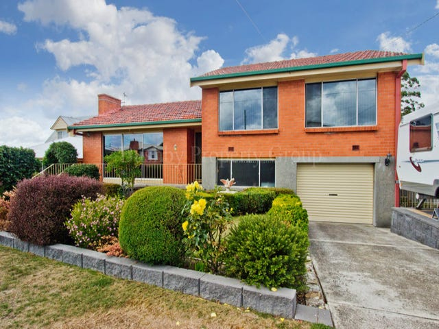27 Oaktree Road, Youngtown, Tas 7249