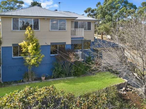 63 Nairana Drive, Marayong, NSW 2148